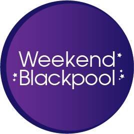 Weekend Blackpool - Stag, Hen and Party Hotels