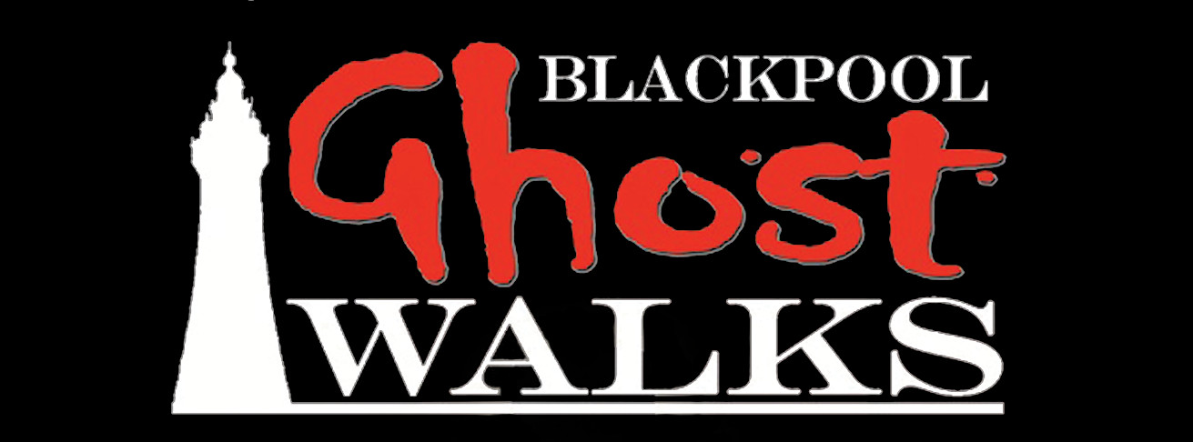"Ghostly Goings-on and a ""Victorian Séance"" with the new Blackpool Ghost Walks this Eerie Easter"