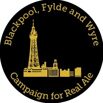 Blackpool Fylde and Wyre Campaign for Real Ale