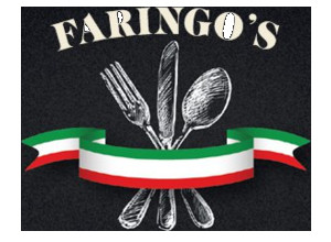 Wine and Dine at LT GOLD's Vegan Friendly Faringo's