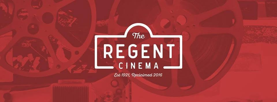 Step Back In Time at Blackpool's Regent Cinema