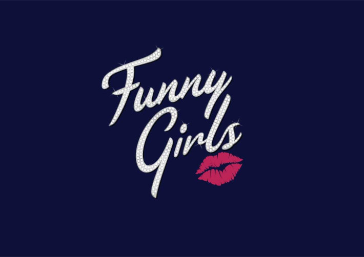 Funny Girls Blackpool Tickets