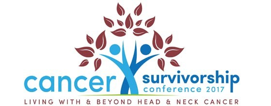Cancer Survivorship  - Official Accommodation Provider