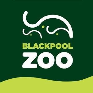 Save 15% on Blackpool Zoo Tickets - Discounts for Adults, Children, Seniors, Family 2 Adults, 2 Children and Family 2 Adults, 3 Children.